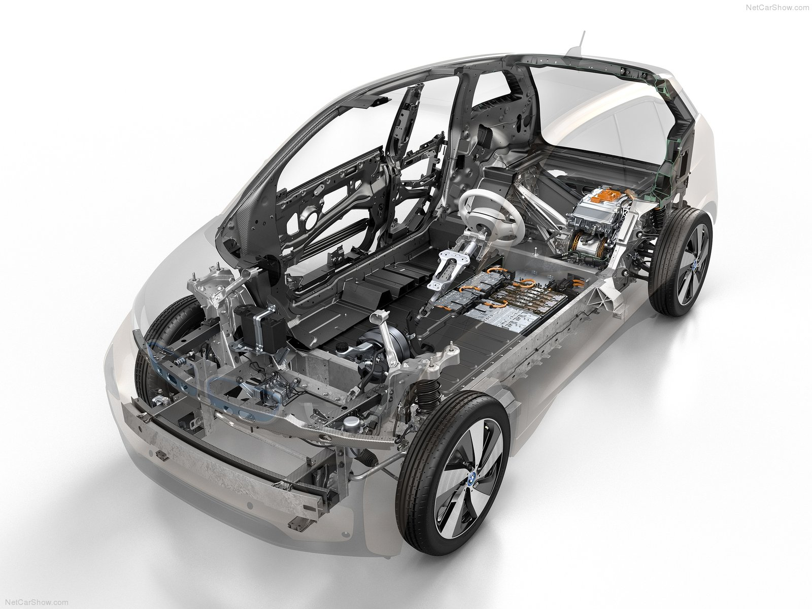 BMW-i3_2014_1600x1200_wallpaper_cb