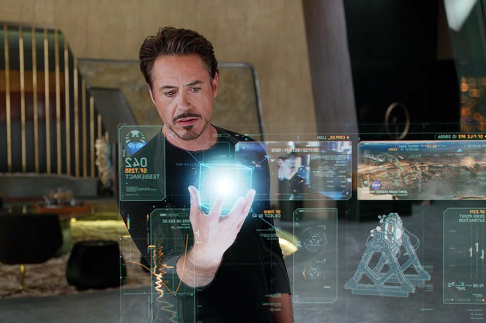 upload-Building-Iron-Man-pic700-700x467-31567
