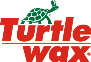 turtlelogo
