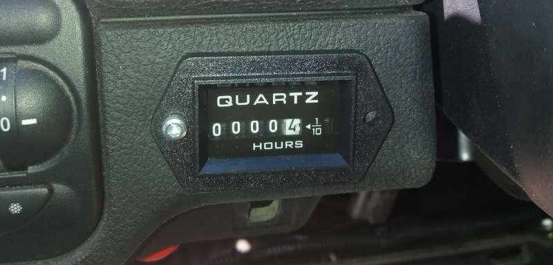 через сколько надо менять масло в автомобильномдвигателе